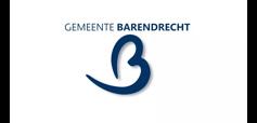 gemeente_barendrecht
