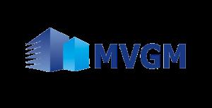 logo-mvgm-300x300