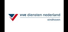 vve_diensten_nederland