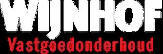 wijnhof_logo_light