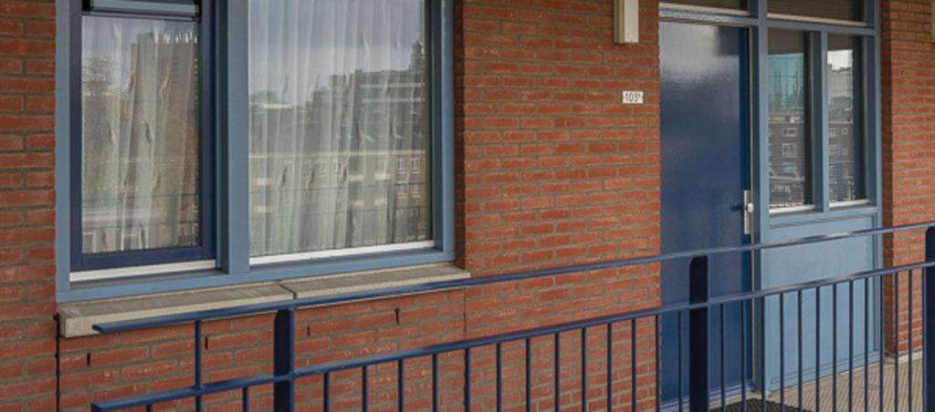 ECD20171113-Wijnhof Vastgoedonderhoud-0029