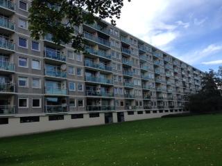 Appartementen Vlaardingen